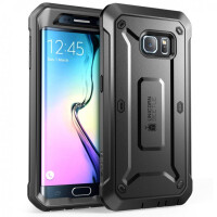 i-Blason-galaxy-s6-edge-unicorn-beetle-pro-full-protective-holster-case-black-black-34.jpg