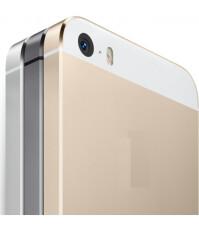 KiPhone-5S-25-500x579.jpg
