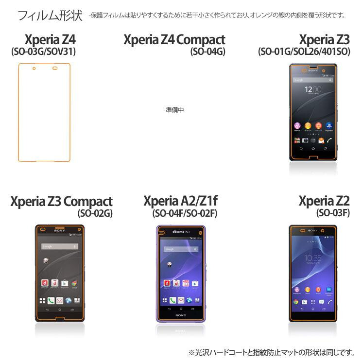 Sony Xperia Z4 Compact seemingly confirmed for the summer with a DoCoMo coding of SO-04G