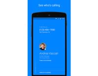 Facebook-Hello-dialer-01.png