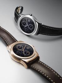 LG-Watch-Urbane-global-rollout-02.jpg