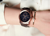 LG-Watch-Urbane-global-rollout-03.jpg