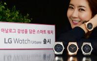 LG-Watch-Urbane-global-rollout-04.jpg