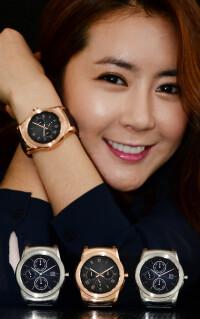 LG-Watch-Urbane-global-rollout-05.jpg