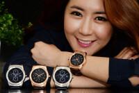 LG-Watch-Urbane-global-rollout-06