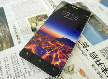 The Oppo R7 could end up being the world's thinnest smartphone