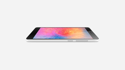 Mi 4i official images