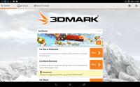 3Dmark-05.jpg