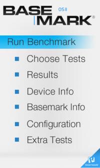 Basemark-OS-II-05.jpg