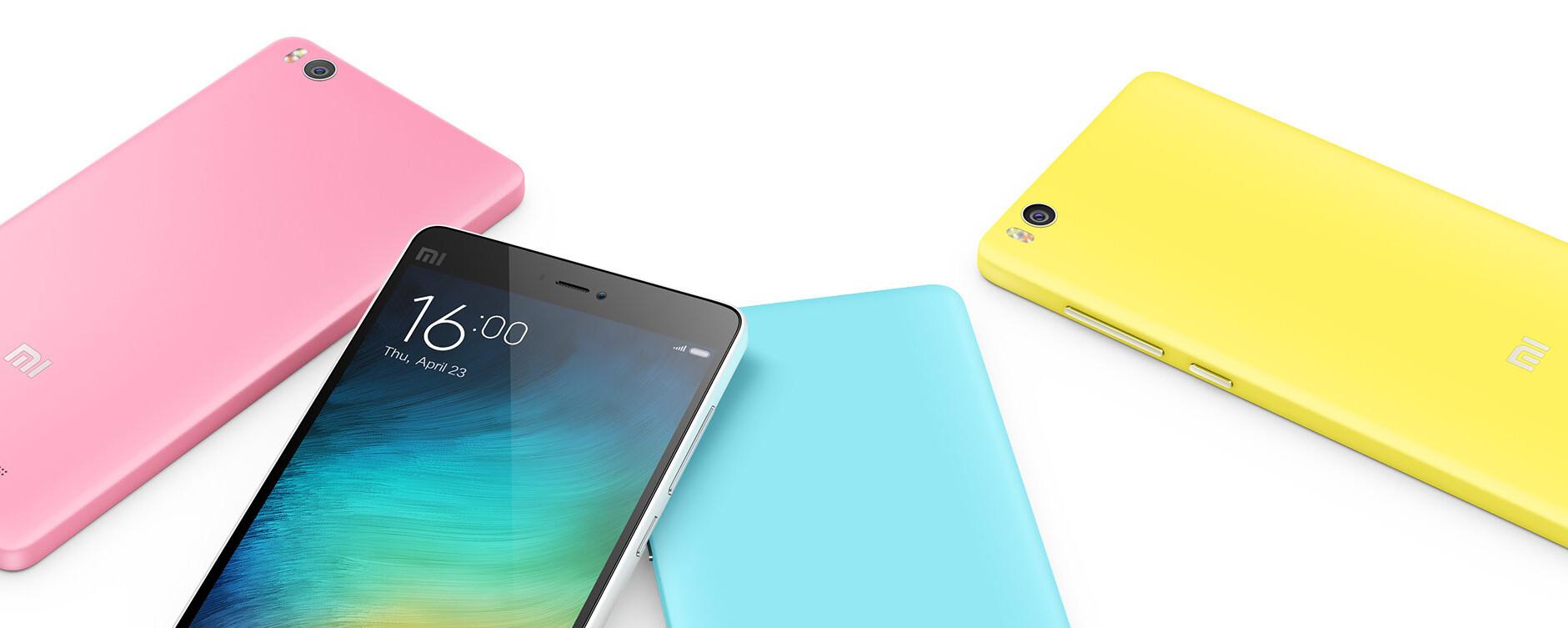 http://i-cdn.phonearena.com/images/articles/183269-image/Xiaomi-Mi-4-official-images.jpg