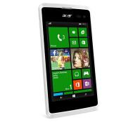 Acer-Liquid-M220-Windows-Microsoft-store-03