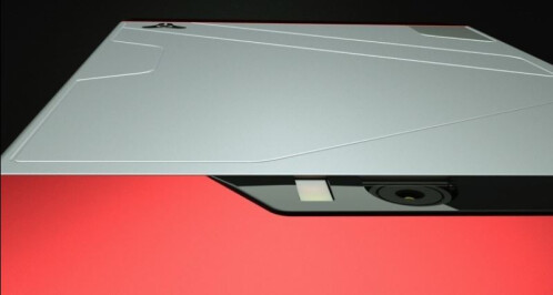 The Turing Phone