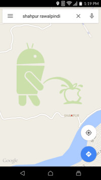 android-pissing-apple-gmaps-android-338x600.png