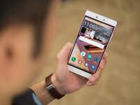 Huawei-P8-Review001-Custom.jpg