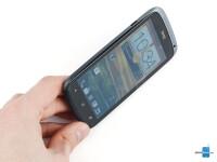 HTC-One-S-8.jpg