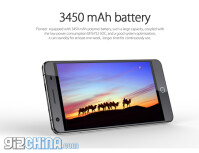 elephone-p7000-battery.png