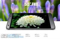 elephone-p7000-display.png