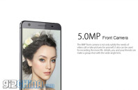 elephone-p7000-front-camera.png