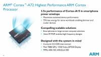 cortex-a72-intro-slide-980x555.png