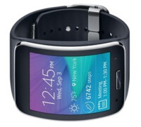 Samsung-Gear-S---official-images6.jpg