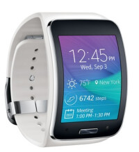 Samsung-Gear-S---official-images8