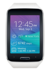 Samsung-Gear-S---official-images9.jpg