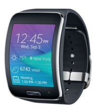 Samsung-Gear-S---official-images.jpg