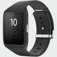 sony-smartwatch-3-a-sonysm31.jpg