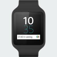 sony-smartwatch-3-b-sonysm31.jpg