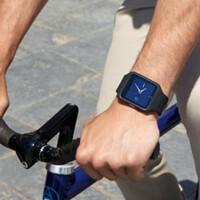 sony-smartwatch-3-lifestyle-d-sonysm31.jpg