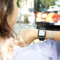 sony-smartwatch-3-lifestyle-e-sonysm31.jpg
