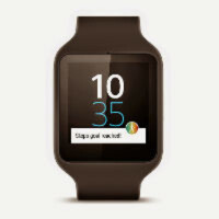 Sony-Smartwatch-3-now-available-for-preorder-through-Verizon.jpg