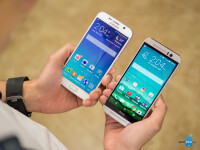 HTC-Cellami-Samsung-Apple-M9-vs-S6-01.jpg