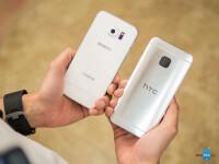 HTC-Cellami-Samsung-Apple-M9-vs-S6-02.jpg