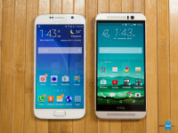HTC-Cellami-Samsung-Apple-M9-vs-S6-03.jpg