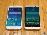 HTC-Cellami-Samsung-Apple-M9-vs-S6-04.jpg