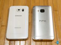 HTC-Cellami-Samsung-Apple-M9-vs-S6-05.jpg
