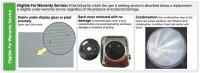 Apple-Watch-Warranty.png