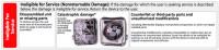 Ineligible-Warranty-Apple-Watch-800x184.png