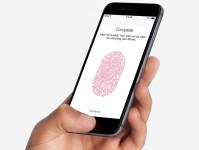 05-No-fingerprint.jpg