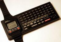seiko-data2000-watchkeyboard.jpg
