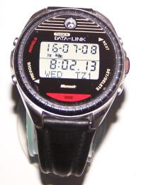TimexDatalinkModel150.JPG