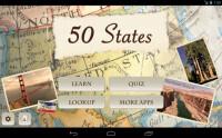 Best-Geography-apps-pick-01.jpg