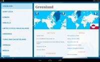 Best-Geography-apps-pick-02.jpg