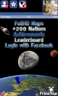 Best-Geography-apps-pick-04.jpg