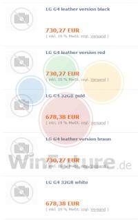 LG-G4-price-in-Germany-2.jpg
