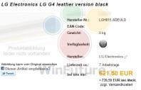 LG-G4-price-in-Germany-3.jpg