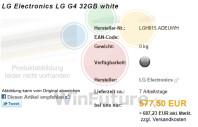LG-G4-price-in-Germany-4.jpg