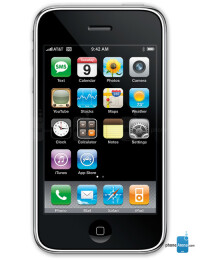 Apple-iPhone-3G-0.jpg
