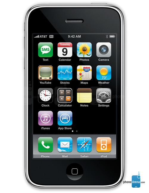 here are the best and worst iphones of all time according to you. Black Bedroom Furniture Sets. Home Design Ideas